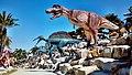 Долина динозавров в парке Нонг Нуч.jpg
