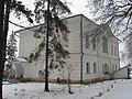 Дом (флигель) Кузьминских (Ясная Поляна).jpg