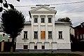 Дом Акатова.jpg