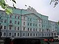 Дом Советов, теперь здание городской администрации.JPG