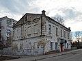 Житловий будинок «Клюкви» Вишгород.jpg