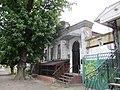 Житловий будинок XIX ст. В. Морська 81.jpg