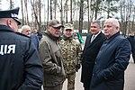 Заходи з нагоди третьої річниці Національної гвардії України IMG 2052 (32856663844).jpg