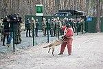 Заходи з нагоди третьої річниці Національної гвардії України IMG 2227 (32885814183).jpg