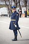 Заходи з нагоди третьої річниці Національної гвардії України IMG 2625 (1) (32856575014).jpg