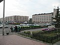 Здание администрации Северобайкальска..jpg