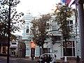 Здание музыкального магазина Сарантиди 06.JPG