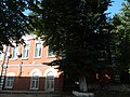 Здание ул. Калужская, д. 5.jpg