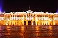 Зимний дворец ночью.jpg