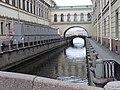Зимняя канавка Набережные и мосты 8.JPG