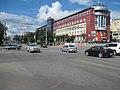 Ижевск,ул.Пушкинская.jpg
