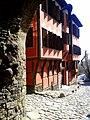 Исторически музей -Стария град-Пловдив - panoramio.jpg