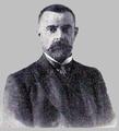 Карпов, Сергей Георгиевич.PNG