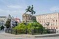 Киев, памятник Богдану Хмельницкому.jpg