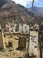 Кладбище Аула Ассаб (Шамильский района Дагестана) 15 марта 2020 06.jpg