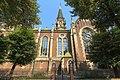 Кропивницького пл., 1, церква св. Ольги і Єлизавети, 9266.jpg