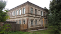 Купеческий особняк (вид с улицы Рудницкого).png