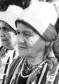 Лица пожилых женщин из Украины.png