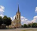Лютеранська кірха (Луцьк) P1070856.jpg