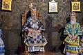 Літургія-Пресвятої-Богородиці-65 (32656021607).jpg