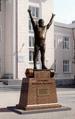 Макет памятника В.И. Алексеева.png