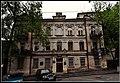 Мала Житомирська вул., 11 01.jpg