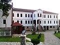 Манастирски комплекс во Лешок 07.jpg
