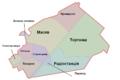 Мапа мікрорайонів Броварів.PNG
