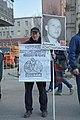 Марш правды (13.04.2014) Корона новодержавия.jpg