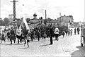Марш частей РОА 22 июня 1943 года.jpg