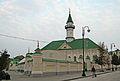 Мечеть Марджани 022.jpg