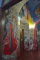 Михайлівський собор (Житомир) - розписи 02.jpg