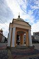 Монастир бернардинів04840.jpg