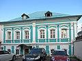 Москва, Николоямская улица, 49, строение 3 (2).jpg