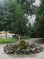 Мукачеве сквер лікарні (7).jpg