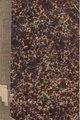 М. Туллий Цицерон. Речи против Катилины, 1896.pdf