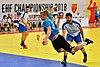 М20 EHF Championship EST-ITA 29.07.2018-6711 (41901081480).jpg