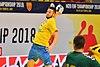 М20 EHF Championship UKR-LTU 29.07.2018-6748 (29841888158).jpg