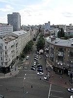 Начало улицы Шота Руставели.jpg