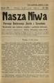 Наша Ніва-1909-23.pdf