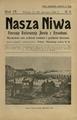 Наша Ніва-1909-3.pdf