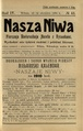Наша Ніва-1909-43.pdf