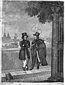 Невский альманах 1829 Пушкин и Онегин.jpg