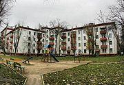 Немецкий городок-2.jpg