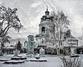 Николаевская церковь-3.jpg