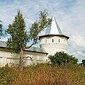Николо-Улейминский монастырь - 2.jpg