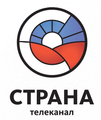 Новый логотип Страна.png