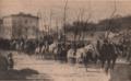 Одеса 1918.png
