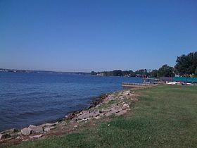 Озеро Конро.jpg