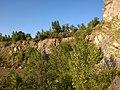 Октябрьский гранитный карьер - panoramio (36).jpg